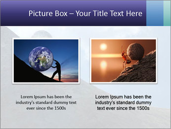 0000083008 PowerPoint Template - Slide 18
