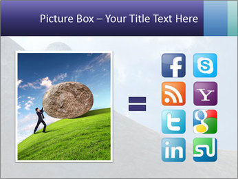 0000083008 PowerPoint Template - Slide 21