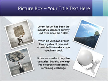 0000083008 PowerPoint Template - Slide 24
