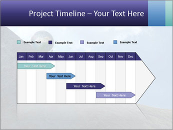 0000083008 PowerPoint Template - Slide 25