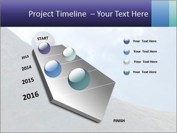 0000083008 PowerPoint Template - Slide 26