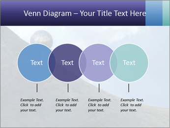 0000083008 PowerPoint Template - Slide 32