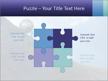 0000083008 PowerPoint Template - Slide 43