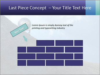 0000083008 PowerPoint Template - Slide 46