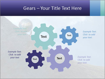 0000083008 PowerPoint Template - Slide 47