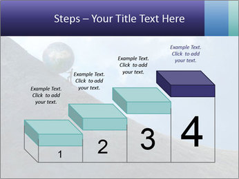 0000083008 PowerPoint Template - Slide 64