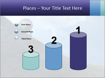 0000083008 PowerPoint Template - Slide 65