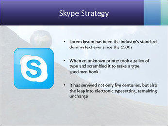 0000083008 PowerPoint Template - Slide 8