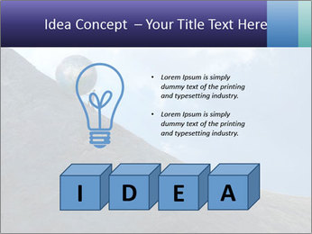 0000083008 PowerPoint Template - Slide 80