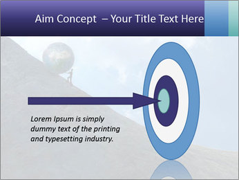 0000083008 PowerPoint Template - Slide 83