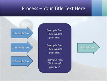 0000083008 PowerPoint Template - Slide 85