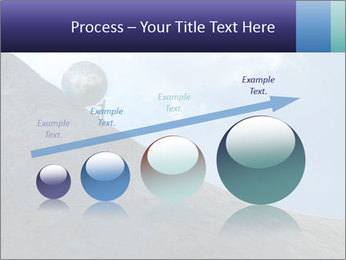 0000083008 PowerPoint Template - Slide 87