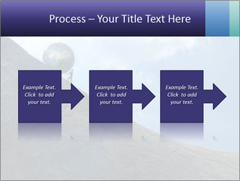 0000083008 PowerPoint Template - Slide 88