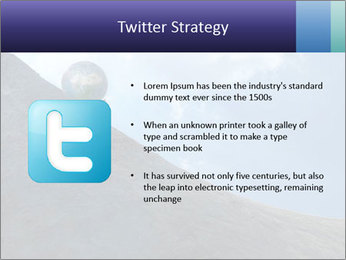 0000083008 PowerPoint Template - Slide 9