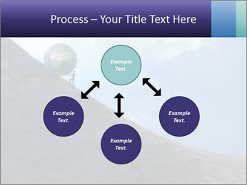 0000083008 PowerPoint Template - Slide 91
