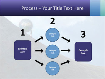 0000083008 PowerPoint Template - Slide 92