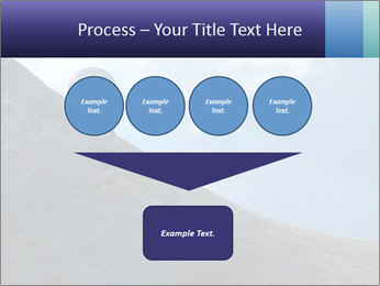 0000083008 PowerPoint Template - Slide 93