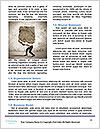 0000083008 Word Template - Page 4