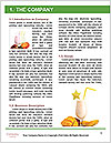 0000083009 Word Templates - Page 3