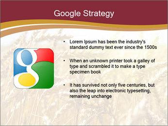 0000083010 PowerPoint Templates - Slide 10