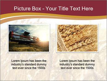 0000083010 PowerPoint Templates - Slide 18