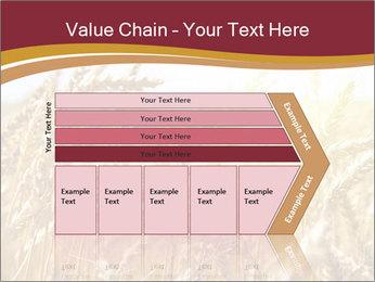 0000083010 PowerPoint Templates - Slide 27
