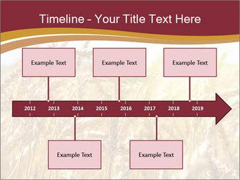0000083010 PowerPoint Templates - Slide 28