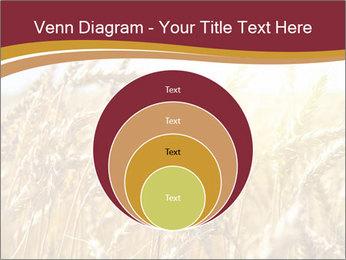 0000083010 PowerPoint Templates - Slide 34