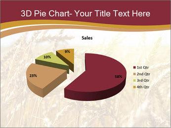 0000083010 PowerPoint Templates - Slide 35