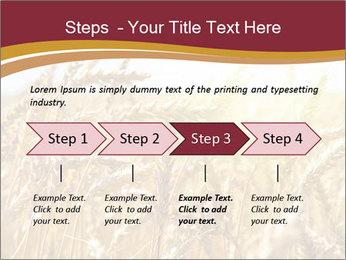 0000083010 PowerPoint Templates - Slide 4