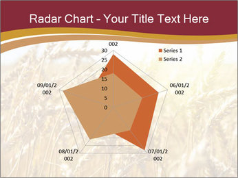 0000083010 PowerPoint Templates - Slide 51