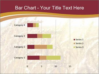 0000083010 PowerPoint Templates - Slide 52