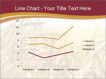0000083010 PowerPoint Templates - Slide 54