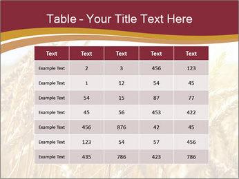 0000083010 PowerPoint Templates - Slide 55
