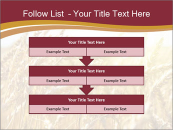 0000083010 PowerPoint Templates - Slide 60