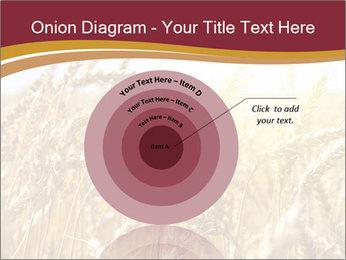0000083010 PowerPoint Templates - Slide 61