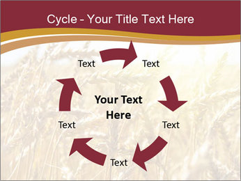 0000083010 PowerPoint Templates - Slide 62