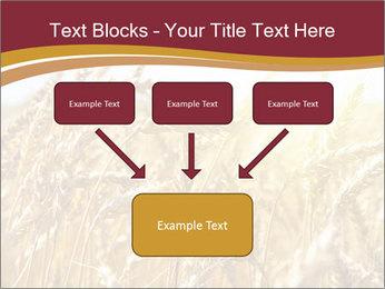0000083010 PowerPoint Templates - Slide 70