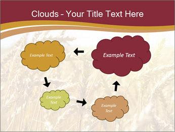 0000083010 PowerPoint Templates - Slide 72