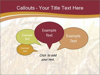 0000083010 PowerPoint Templates - Slide 73