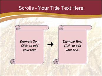 0000083010 PowerPoint Templates - Slide 74