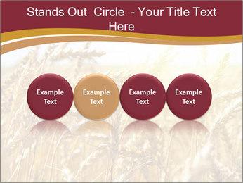 0000083010 PowerPoint Templates - Slide 76