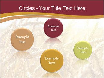 0000083010 PowerPoint Templates - Slide 77