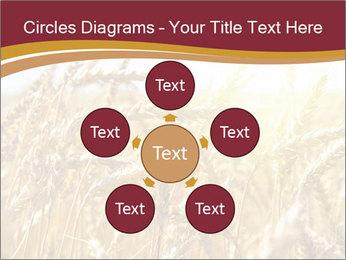 0000083010 PowerPoint Templates - Slide 78
