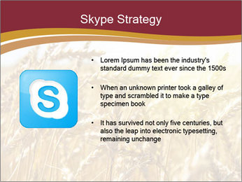 0000083010 PowerPoint Template - Slide 8