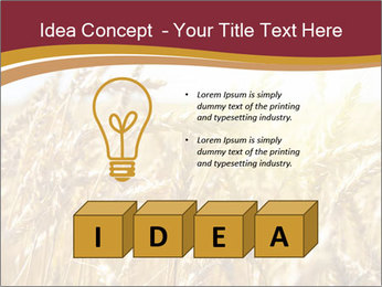 0000083010 PowerPoint Template - Slide 80