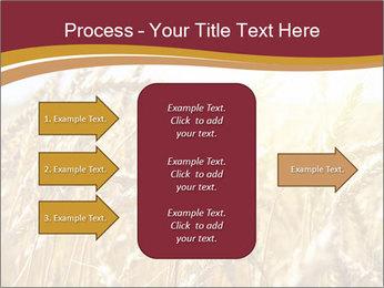 0000083010 PowerPoint Templates - Slide 85