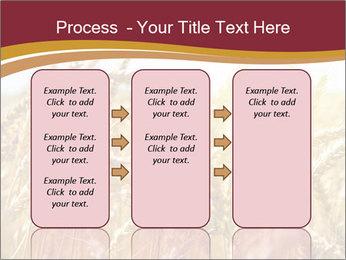0000083010 PowerPoint Templates - Slide 86