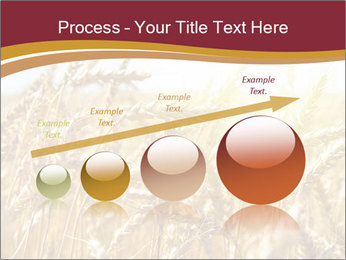 0000083010 PowerPoint Template - Slide 87