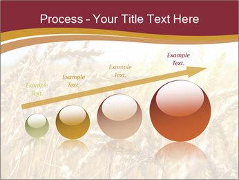 0000083010 PowerPoint Templates - Slide 87